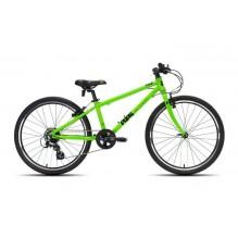 FROG 62 зеленый