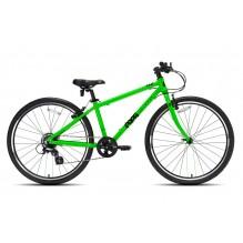 FROG 69 зеленый