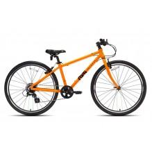 FROG 69 оранжевый