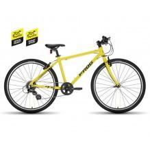 FROG 73 Tour de France