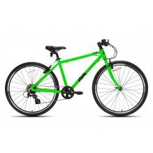 FROG 73 зеленый