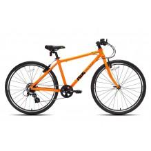 FROG 73 оранжевый
