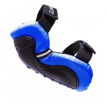 Защита Junior Set Blue (XS размер)