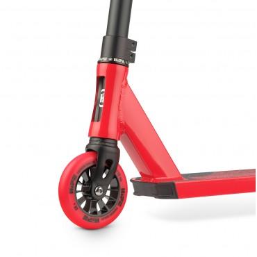 HIPE H12 black/red 2021