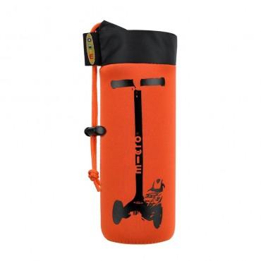 Держатель для бутылок Orange