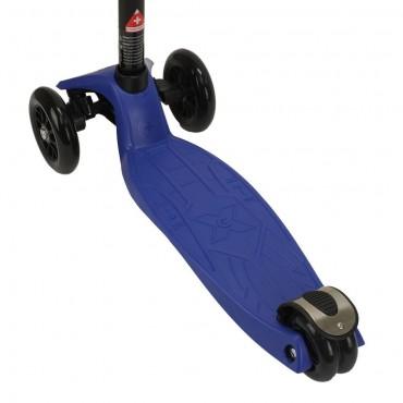 Maxi Micro синий