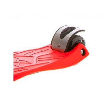 Maxi Micro красный