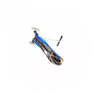 Mini Micro синий