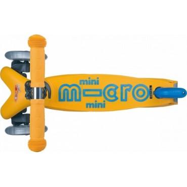Mini Micro Deluxe Абрикос