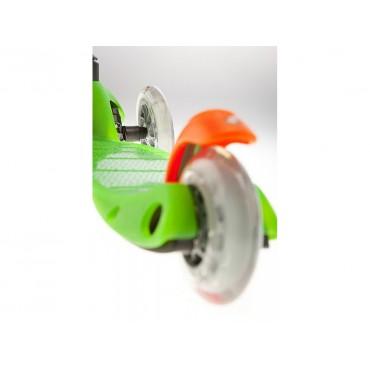 Mini Micro зеленый