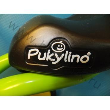 PukyLino салатовый