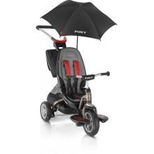 Зонт Puky для трехколесных велосипедов
