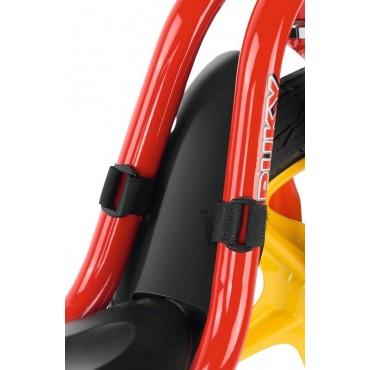 Крылья для беговелов Puky LS 9415