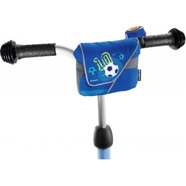Сумка передняя Puky LT 1 синяя