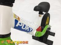 Фотообзор Puky Lr Ride