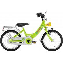 Puky ZL16-1 Зеленый