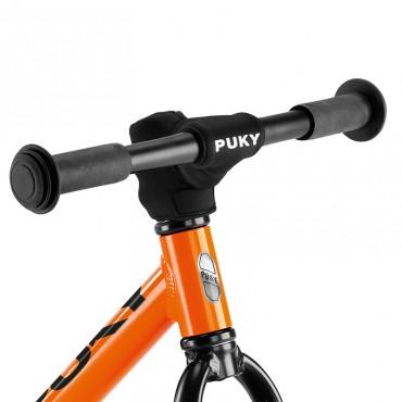 Puky Lr Light оранжевый