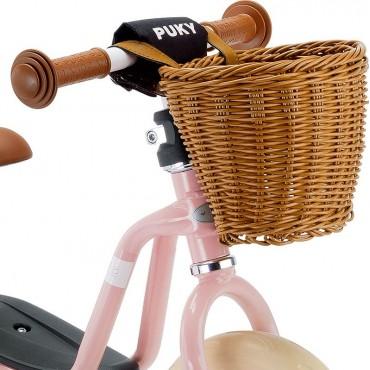 Puky Lr M Classic Retro Розовый