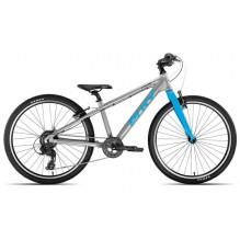 Puky LS-Pro 24-8 blue голубой