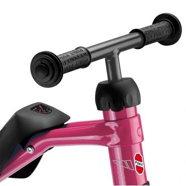 PukyMoto розовый