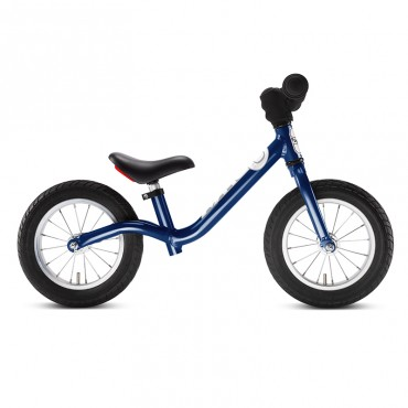 Puky LR Race blue синий
