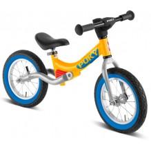 Puky Lr Ride желтый