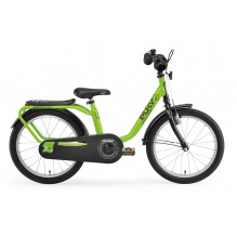 Puky Z8 Зеленый