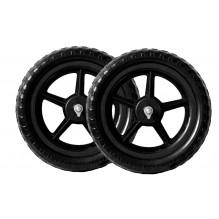 Комплект EVA колес RunBike