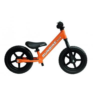 Runbike Beck оранжевый (ALX)