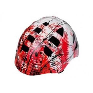 Комплект БеговелоВСЁ шлем M