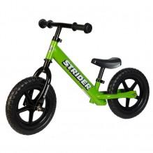 Strider Classic зеленый