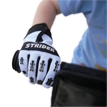 Велоперчатки Strider