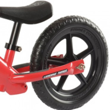 Strider Classic красный