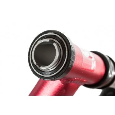 Swift SW3 ALU AIR красный
