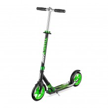 Weelz Twist зеленый
