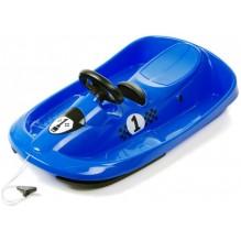 Hamax Sno Formel синие