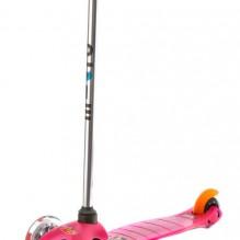 Mini Micro розовый