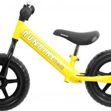 Runbike Beck желтый (ALX)